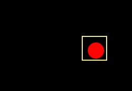 Скачать компьютерную программу eye глаз бесплатно скачать программу nokia n72